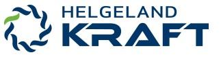 Helgeland-Kraft-Logo