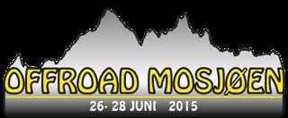 Offroad Mosjøen 2017