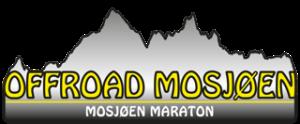 Offr_Mosj_Maraton
