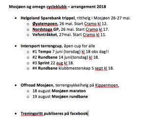 Skjermbilde 2018-06-17 kl. 17.43.14