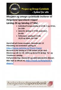 Skjermbilde 2018-05-21 kl. 17.55.18