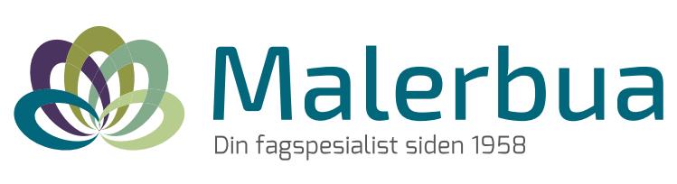 malerbua logo