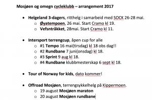 Skjermbilde 2017-04-22 kl. 18.38.04