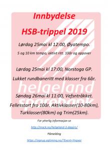 Skjermbilde 2019-05-03 kl. 13.52.36